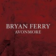 Bryan Ferry - Avonmore - Cd Importado