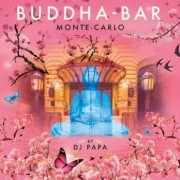 Buddha Bar - Monte Carlo - 2 cds - Cd Importado