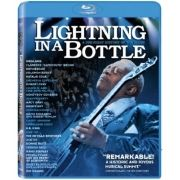 Buddy Guy - BB King - Ruth Brown - Lightning in a Bottle - Blu Ray Importado