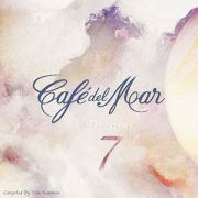 Cafe Del Mar - Dreams 7