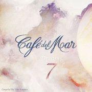 Cafe Del Mar - Dreams 7