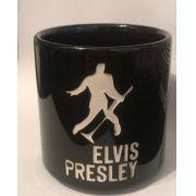 Caneca Elvis Presley