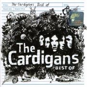 Cardigans - Best Of - Cd Importado