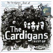 Cardigans - Best Of - Cd Importado