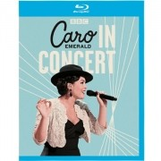 Caro Emerald - In Concert - Blu-ray Nacional