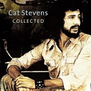 Cat Stevens Collected Cat Stevens Vinil 180 Gramas - 2 Lps Importados