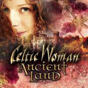 Celtic Woman - Ancient Land - Blu ray Importado