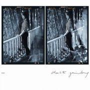 Charlotte Gainsbourg Irm - Cd importado
