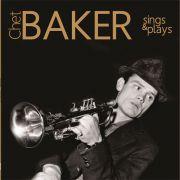 Chet Baker - Sings & Plays - Lp Importado