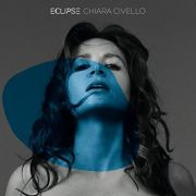 Chiara  Civello - Eclipse - Cd Importado