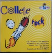 College Rock Coletanea dos Anos 80 e 90 - Cd Nacional