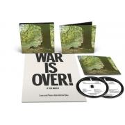 John Lennon Plastic Ono Band - 2 Cds Importados