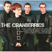 Cramberries - The-Icon - Cd Nacional