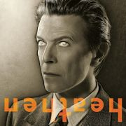 David Bowie - Heathen Lp