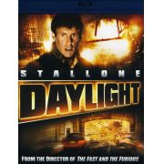 Daylight - Blu ray Importado