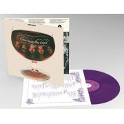Deep Purple - Come Taste The Band - Limited Edition - LP Importado