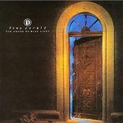 Deep Purple -  House Of Blue Light [Import] - Japanese Mini-Lp Sleeve, Super-High Material CD, Japan - Import