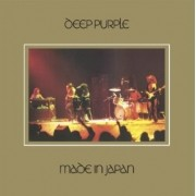 Deep Purple -  Made in Japan - 2 Cds Importados