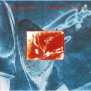 Dire Straits - On Every Street - Super-High Material CD, Japan - Import