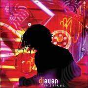 Djavan - Na Pista etc - Cd Nacional
