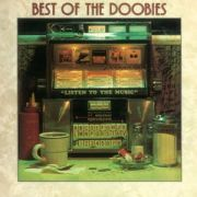 Doobie Brothers - Best