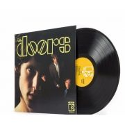 Doors - LP Importado
