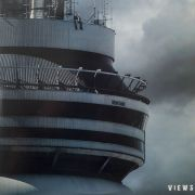 Drake Views - Cd Nacional