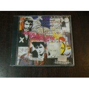 Duran Duran - Do They Really Know What's Wrong?  - Cd Nacional