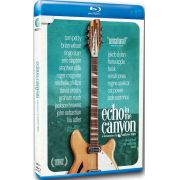 Echo in the Canyon - Blu ray Importado