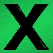 Ed Sheeran -  X - 180 Gram Vinyl, 45 RPM - 2 Lps Importados