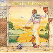 Elton John - Goodbye Yellow Brick Road: Limited [Import] - Super-High Material CD, Japan - Import -CD Importado