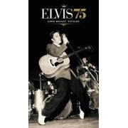 Elvis Presley - Good Rockin Tonight 75 Th