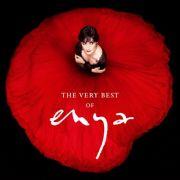 Enya-The Very Best Of - Cd Nacional