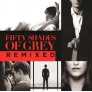 Fifty Shades Of -Trilha Remix Do Fi