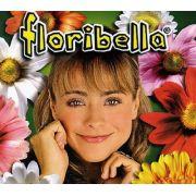 Floribella - Cd Nacional