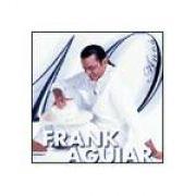 Frank Aguiar - 10 Anos Frank Aguiar Ao Vivo  - Cd Nacional