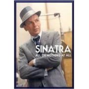 Frank Sinatra - All or Nothing at All - 2 PC