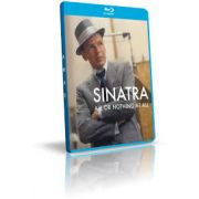 Frank Sinatra / All Or Nothing At All - Blu - Ray