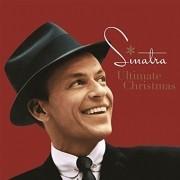 Frank Sinatra - Ultimate Christmas - Cd Importado