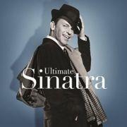 Frank Sinatra - Ultimate Sinatra - 2 LP's Importado