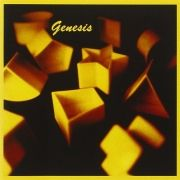 Genesis With DVD, Remastered, 2PC- Cd+Dvd Importado