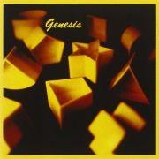 Genesis - With DVD, Remastered, 2PC) - Cd+Dvd Importado