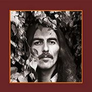 George Harrison - The Vinyl Collection - 18 Vinis
