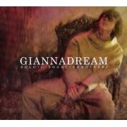 Gianna Dream - Solo Sogni Sono Veri - Cd Importado