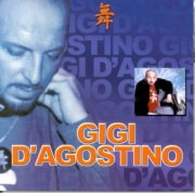 Gigi D'Agostino - Cd Nacional