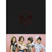 Girl's Day - Female President - Cd Importado