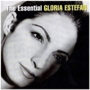 Gloria Estefan - Essential Gloria Estefan - CD Importado