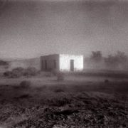 Godspeed You! Black Emperor - Allelujah Don't Bend Ascend