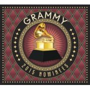 Grammy 2015 - Nominees