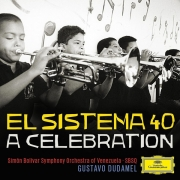 Gustavo Dudamel - El Sistema: Music to Change Life - Cd Nacional